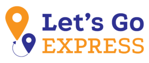 Logo-Let's-Go-Express-Spedition-und-Transporte-in-Deutschland