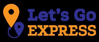 Logo-Let's-Go-Express-Spedition-und-Transporte-in-Deutschland