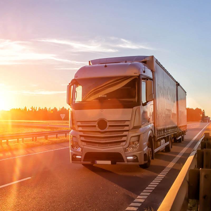 Spedition-Deutschland-Transporte-und-Umzuege-Deutschland